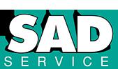Sad Service